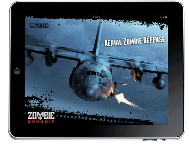 zombie1.jpg