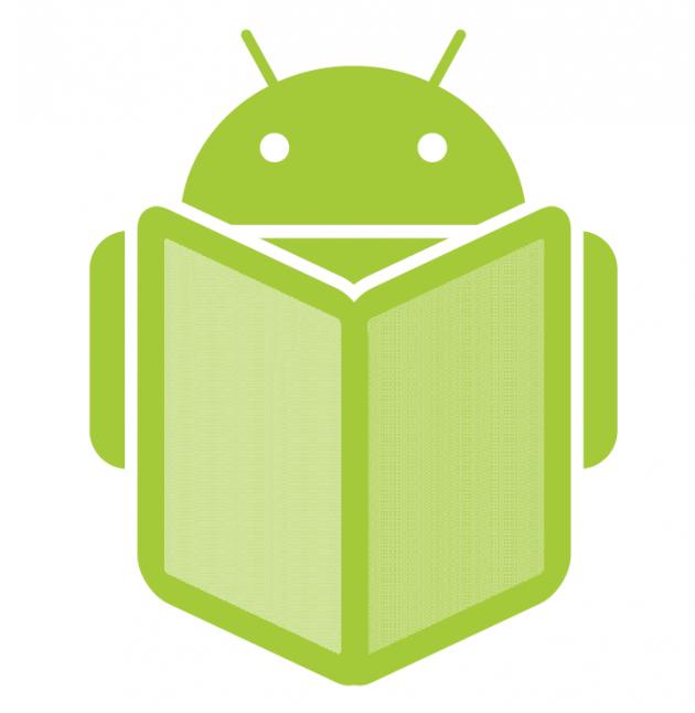 encabezado android.png