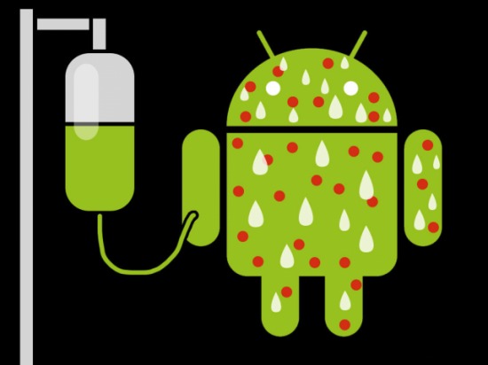 android enfermo moften hack4life copyrigth androidosexpert.com.png
