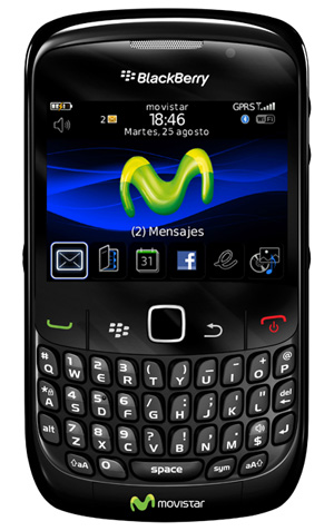 tutorial blackberry portada.jpg