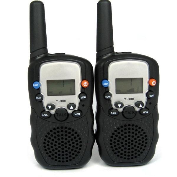 walkie talkie android portada.jpg