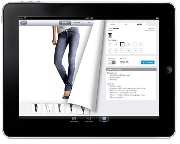 ecommerce tablet portada.jpg