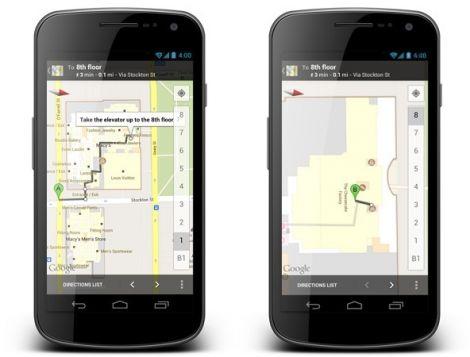 mapa smartphones portada.jpg
