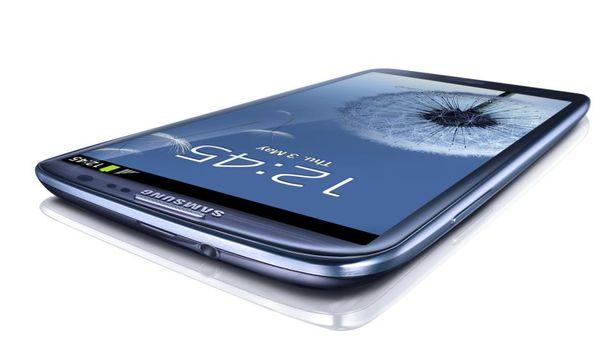 Samsung-Galaxy-S3-2.jpg