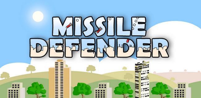 encabezado missile.png