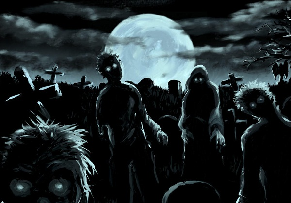 juegos zombies portada.jpg