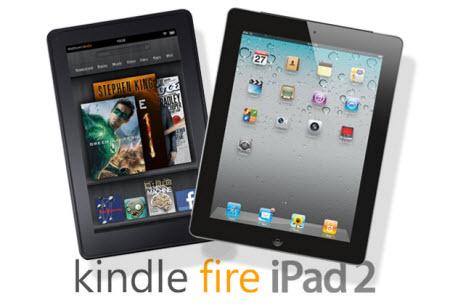Apple-iPad-Vs-Amazon-Kindle-Fire.jpg