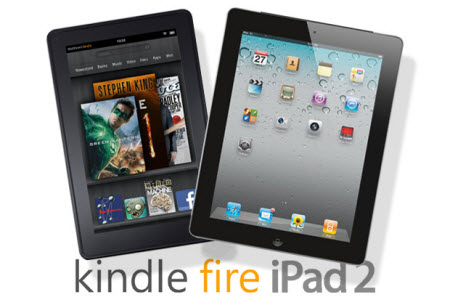 Apple-iPad-Vs-Amazon-Kindle-Fire.jpg