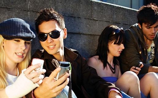 privacidad smartphones portada.jpg