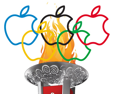 apple-olympics.jpg