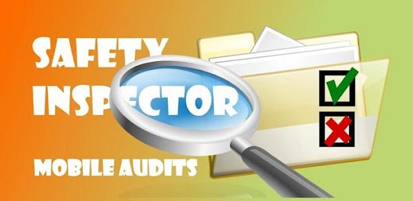 safety inspector portada.jpg