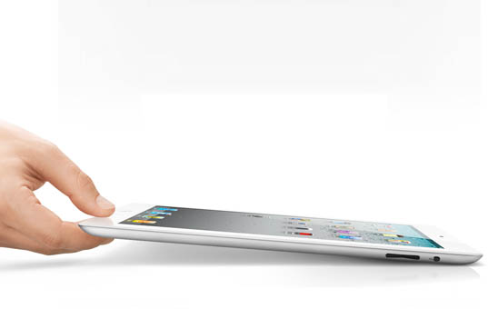 iPad-3-Specs-and-Release-Rumor.jpg