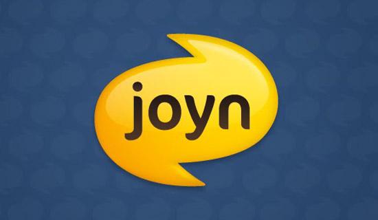 Joyn.jpg