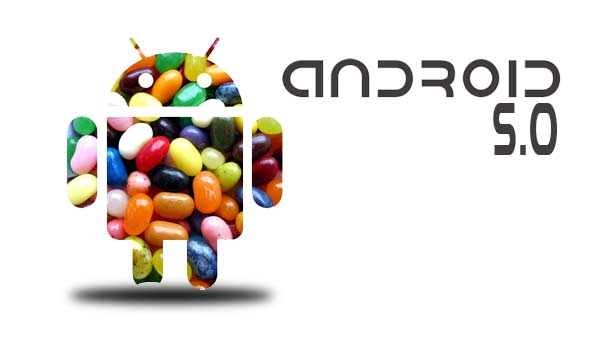 android-5-0-jelly-bean.jpg