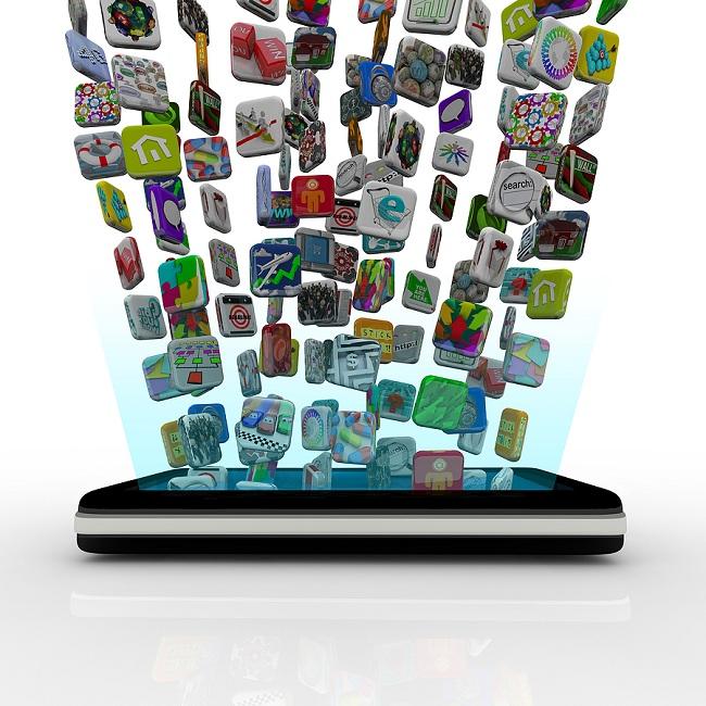 apps-image.jpg