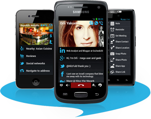 callapp.jpg