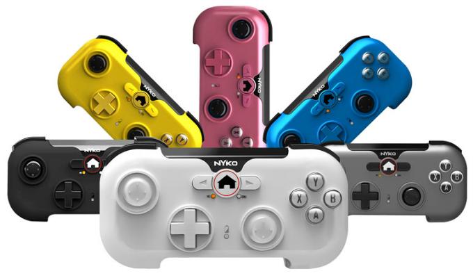 Nyko-PlayPad.png
