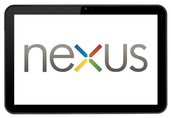 nexus_tablet.jpg