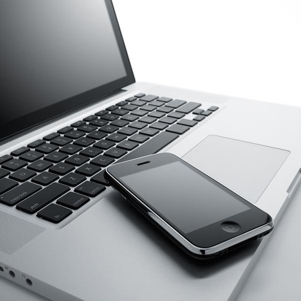smartphones y pc portada.jpg