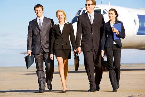 viajes-de-negocios.jpg