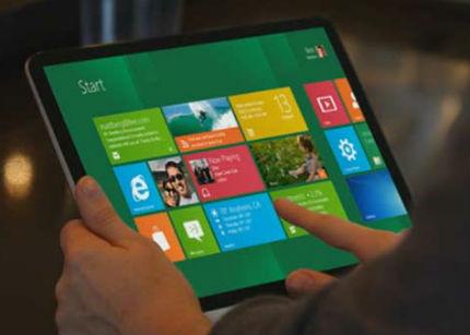 windows8_tablet.jpg