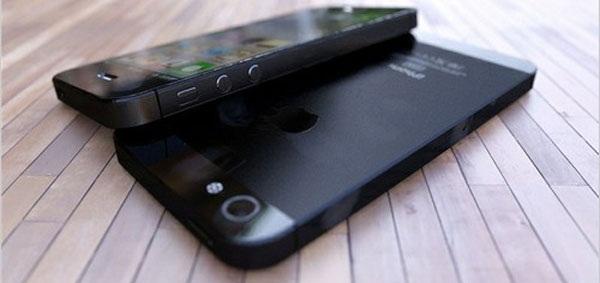 iphone 5 portada.jpg