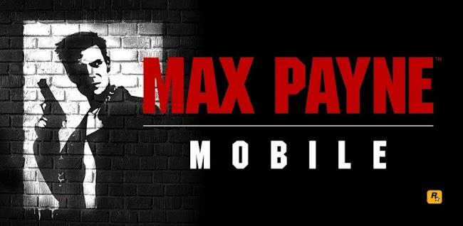 Max-Payne-Mobile.jpg