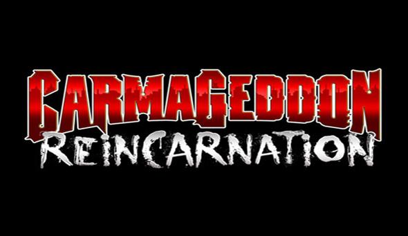 Carmageddon-Reincarnation.jpg