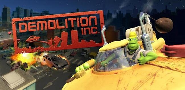 encabezado demolition.jpg
