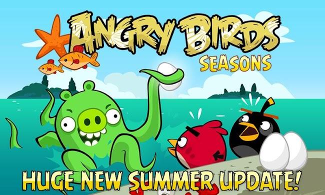 angrybirdsseanons_piglantis.jpg