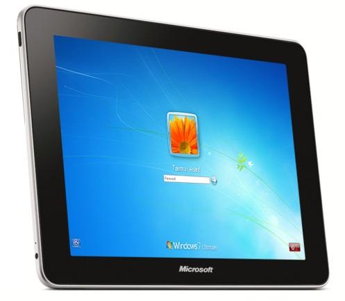 tablet microsoft pantalla.jpg