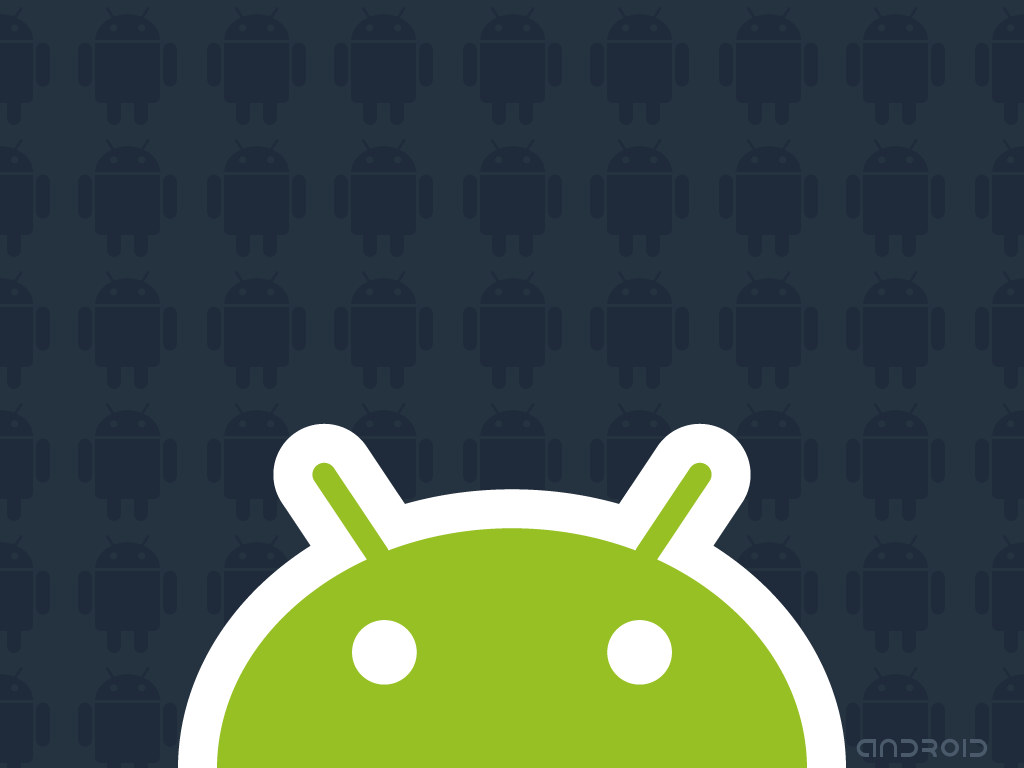 android-wallpaper4_1024x768.png
