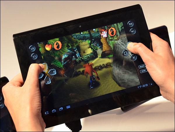Sony_Tablet_S_primeras_impresiones_11.jpg