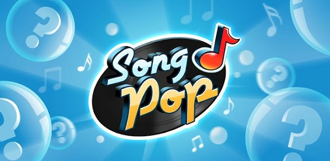 encabezado song pop.jpg