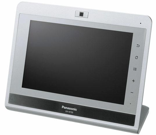 Panasonic UN-W700 portada.jpg