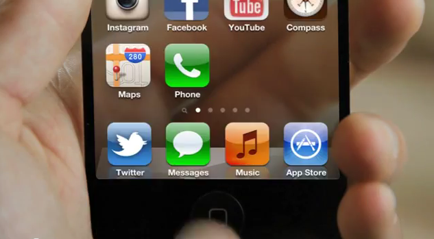 iphone-transparente.png
