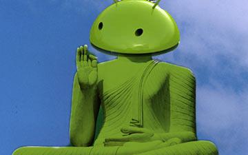 8e6c3_zen-android.jpg