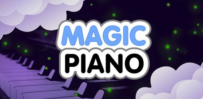 Magic_Piano.jpg