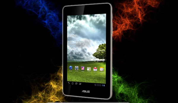 asus_google_nexus_tablet_feature1.png
