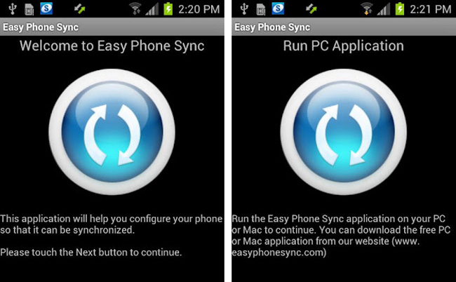 Easy-Phone-Sync-Android-iTunes.JPG