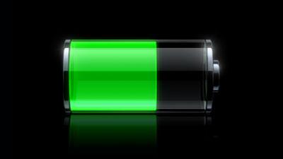 bateria smartphones portada.jpg