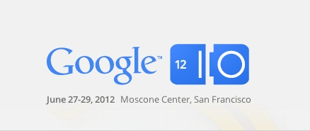 google io.jpg
