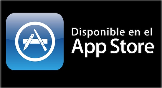 app store portada.jpg