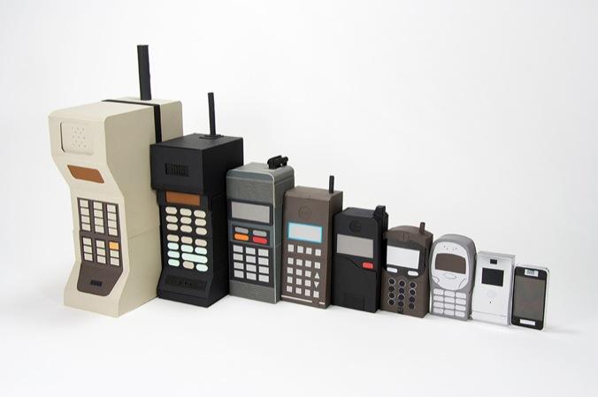 2-11-11La-historia-evolucion-del-celular-smartphone-telefono.jpg