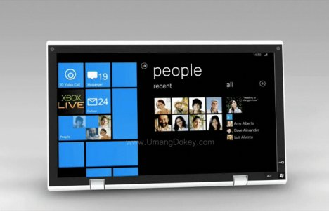 windows-phone-7-concept-tablet.jpg