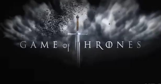 juego-de-tronos-game-of-thrones-poster.png