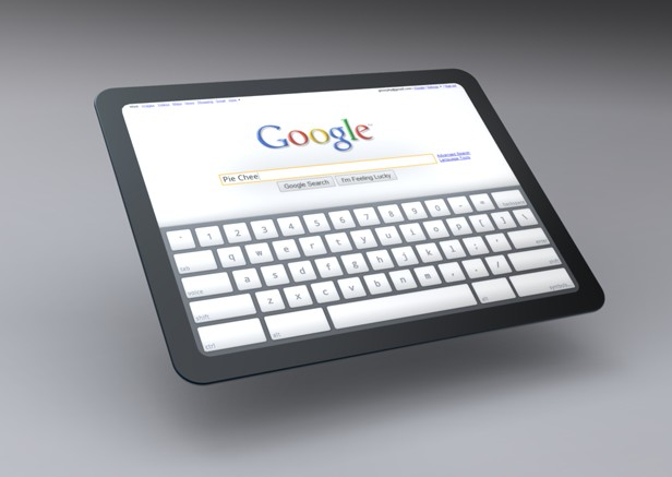 tablet google asus portada.jpg
