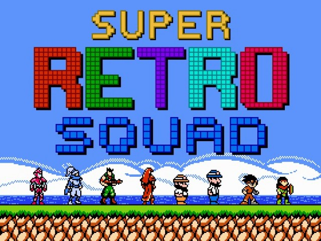super-retro-squad-e1340620408719.jpg