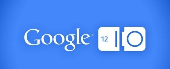 google-i-o-2012-app_2.jpg