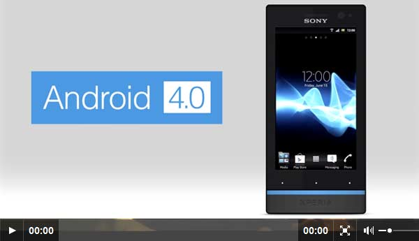 xperia-s-android-ics.jpg